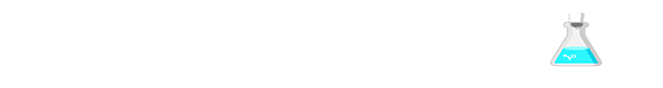 The WordPress Lab - By ELITE WEB Co.