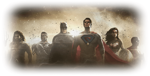 justice-league-elite.png